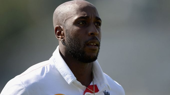 'Obstacles have been put in our way': The plight of Black cricketers