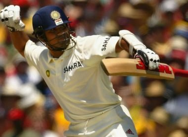 Quiz! Name every Indian batsman with a Test hundred in Australia