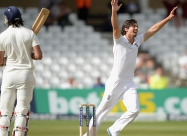 Quiz! How well do you remember Alastair Cook's career?