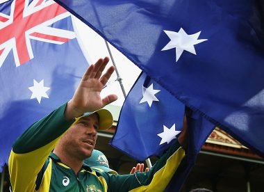 Quiz! Name every Australia opener in men's international cricket since 2000