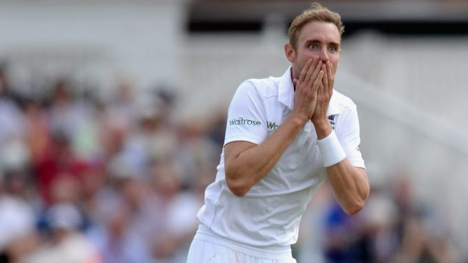 Quiz! Name the bowlers with the most Test five-fors against Australia