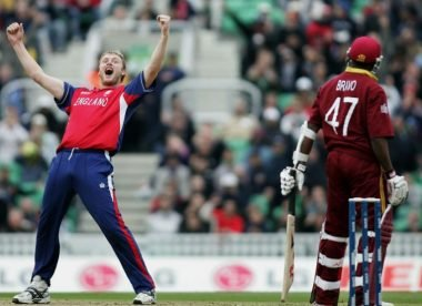 Quiz! Name every England men's ODI player in the 2000s