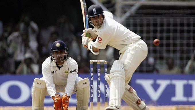 Owais Shah: On being glad for Cook's illness to his Test disappointments