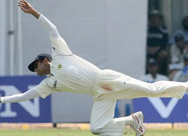Quiz! Indians with the most outfield catches in men's international cricket