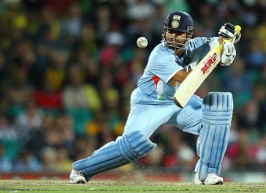 Quiz! Name the India batsmen with the most men's ODI runs in Australia