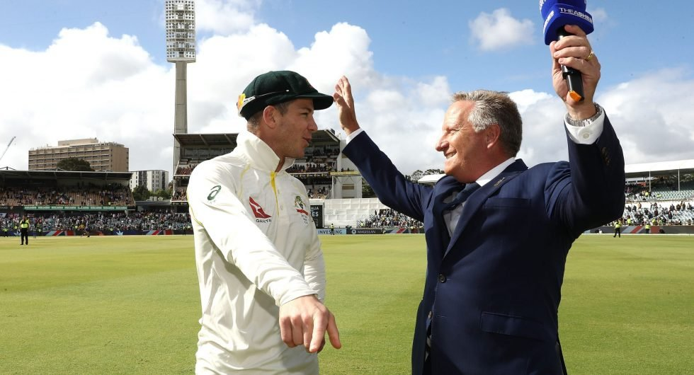 Quiz! Name All Of Australia's Men's Test Wicketkeepers