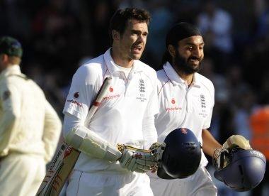 The Ten: Inspired last-wicket stands