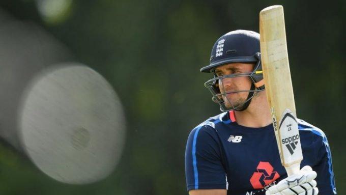 Cricket's diversity problem: The class ceiling