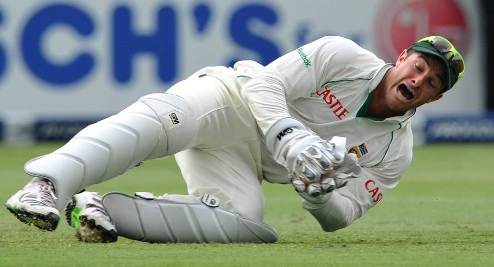 Quiz! Name Every South Africa Men's Test Wicketkeeper