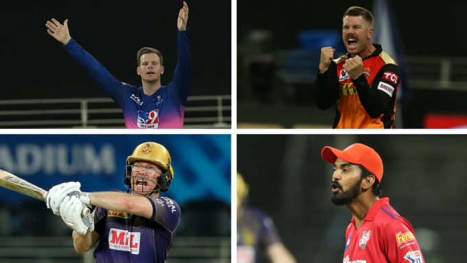 IPL 2020 Playoffs: What each team must do to qualify for the knockouts