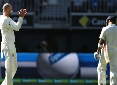 Quiz! Bowlers to dismiss Virat Kohli the most in Test cricket