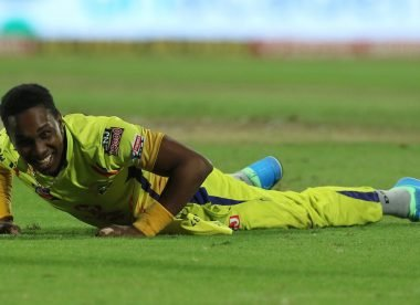 The wounded stars: An XI of injured IPL 2020 players