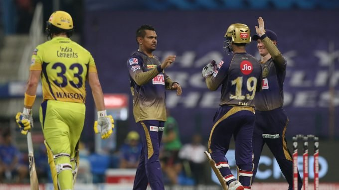 'We let it slip' – 'Disappointed' Stephen Fleming pinpoints the reason behind CSK's defeat