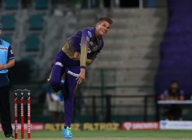 IPL 2020: Who is Chris Green, Sunil Narine's like-for-like replacement at Kolkata Knight Riders?