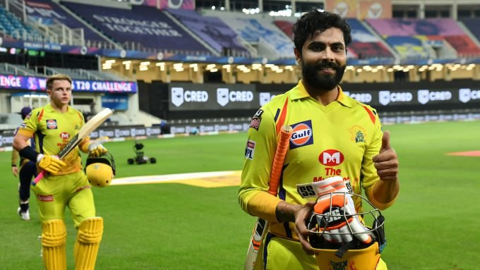 From Curran to Jadeja – Five players Chennai Super Kings should have at the centre of their rebuild