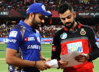 From Kohli to Rohit – Players with the most IPL defeats to their name