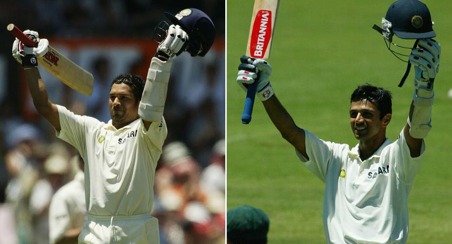 India Australia 2000