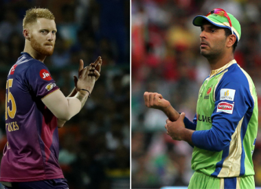 Hit/miss: The most expensive players in each IPL season, rated