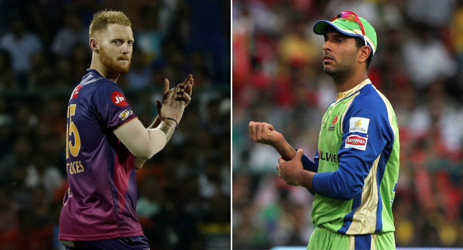 Hit/Miss: The Most Expensive Players In Each IPL, Rated