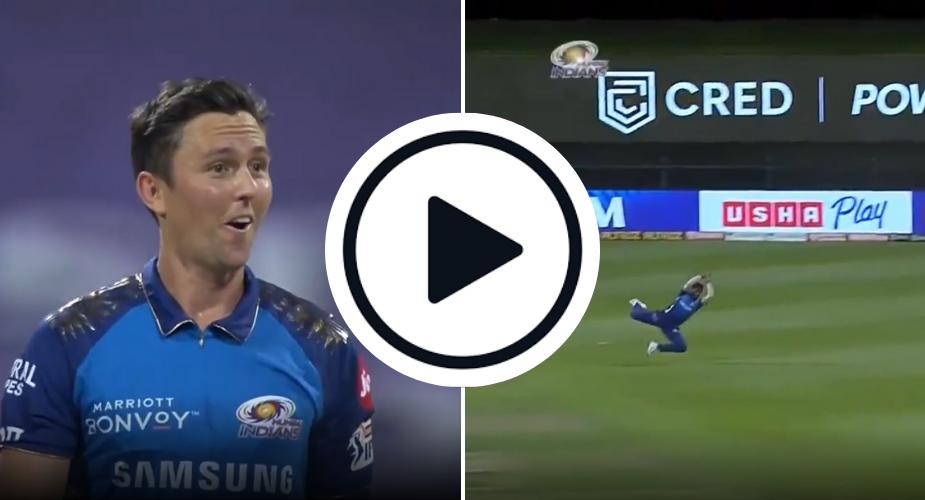 IPL catch