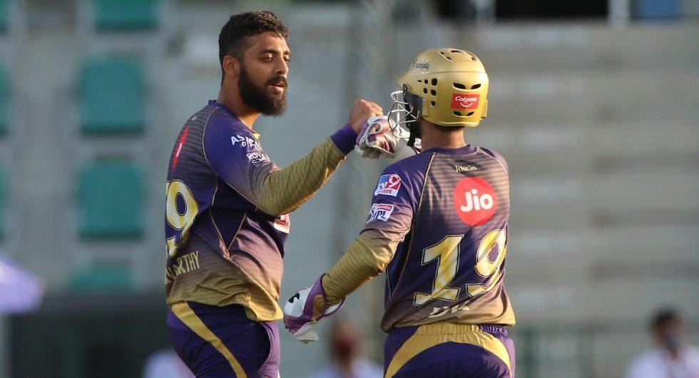 India Australia series