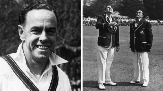 Ian Johnson: The visionary whose captaincy of Australia was ill-timed