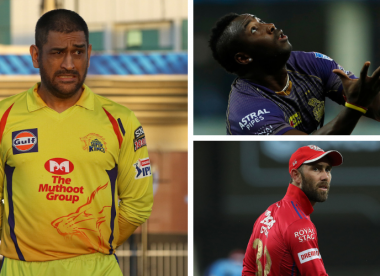 The IPL 2020 Flop XI: From Dhoni to Maxwell, the players who promised much but delivered little