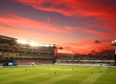 Quiz! Guess the cricket stadiums