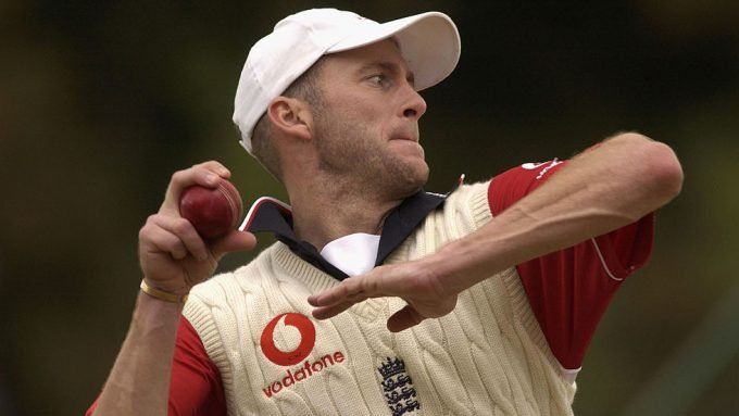 The Craig White story: Ditching off-spin, the comeback and bowling Lara