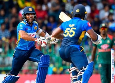 LPL 2020: Kandy Tuskers team guide & squad list – Lanka Premier League