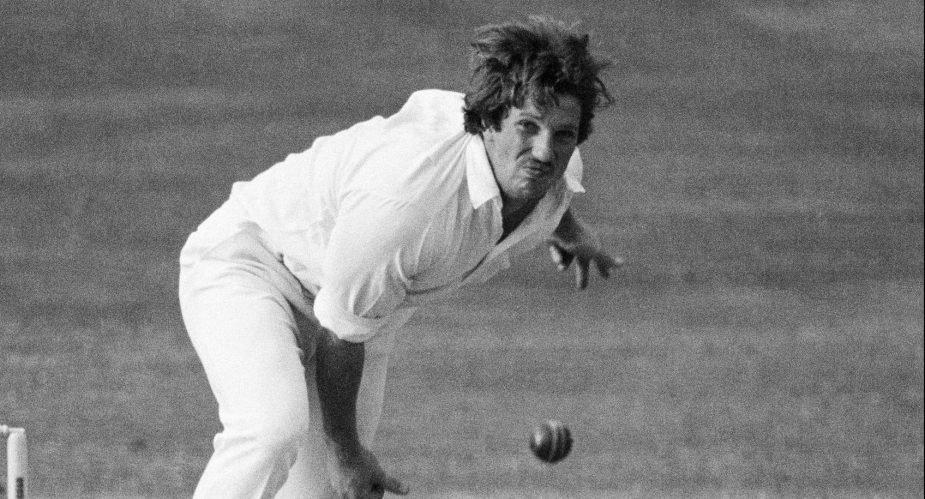 The Summer Test Cricket Met Ian Botham   Wisden Almanack