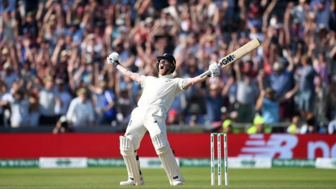 The Wisden Cricket Photograph of the Year Competition 2020 now open for entries