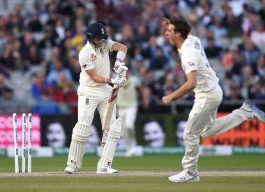 Quiz! Name the bowlers to dismiss Joe Root the most in Tests