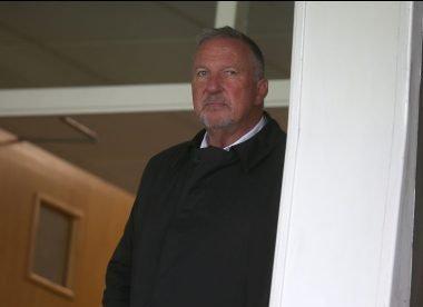 Botham takes aim at 'eco-woke campaigners' in column