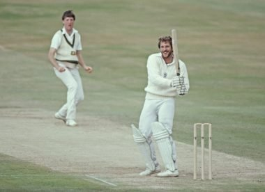Ian Botham on fame, rivalry & the DNA of a great all-rounder