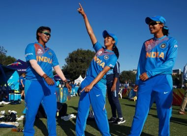 India v South Africa Women 2021: Live TV channel, start time, streaming & schedule