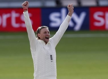 ECB announce provisional England fixture list for 2021 summer