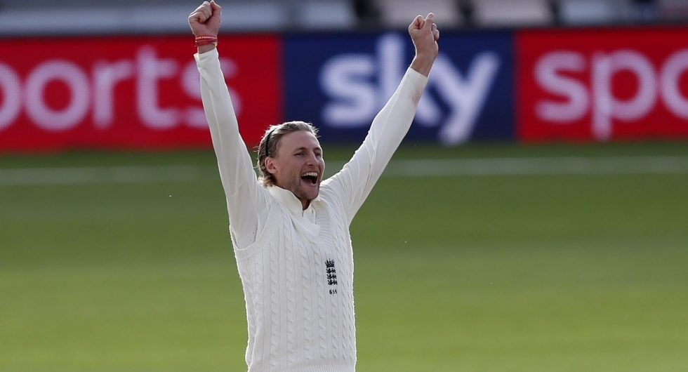 ECB Announce Provisional England Men's Fixture List For 2021 Summer