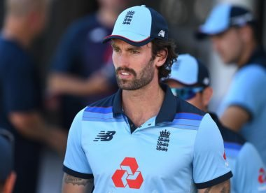 England announce squads for South Africa white-ball series