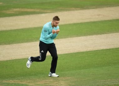 BBL 10: The uncapped English players signed up for the 2020/21 Big Bash