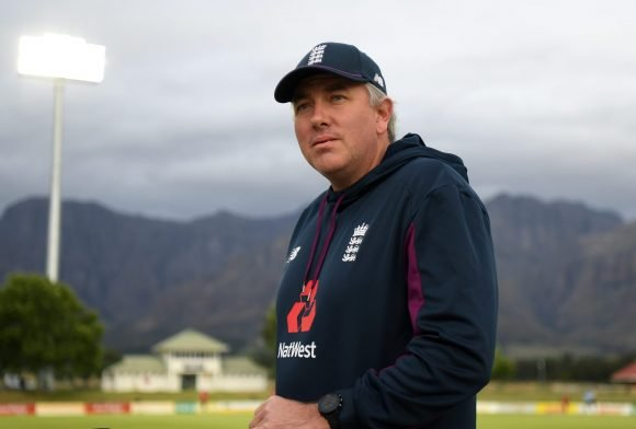 Wisden writers pick their England XIs for the South Africa T20Is