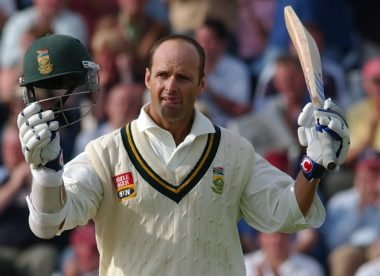 Gary Kirsten: More functional than festive – Almanack