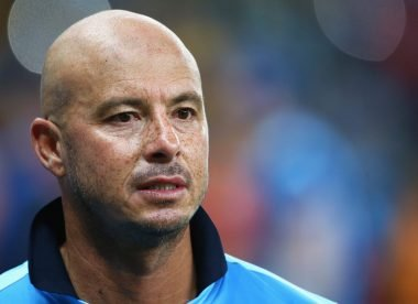 'News to me' - Confusion swirls around Herschelle Gibbs' Lanka Premier League commentary stint