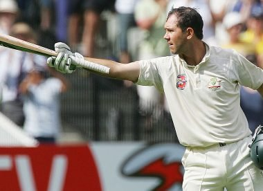 Quiz! Name the batsmen with the most international centuries in a winning cause