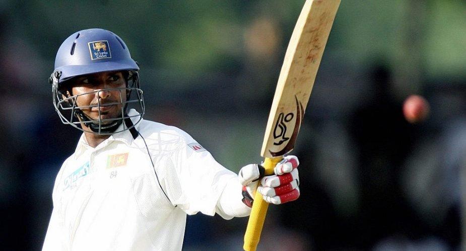 Kumar Sangakkara: A True Jedi Of A Batsman   Wisden Cricket