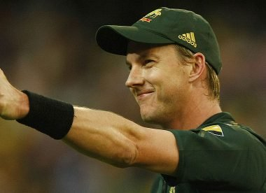Quiz! Name the leading wicket-takers in India-Australia ODIs