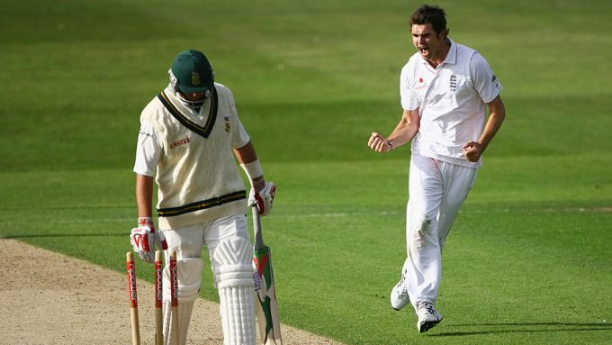 Quiz! Name the bowlers to dismiss Jacques Kallis most often in Tests