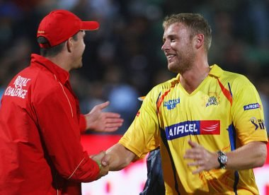 Quiz! Every English player ever involved in the IPL