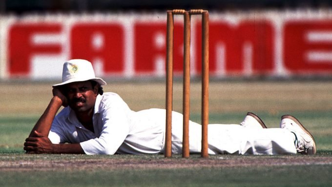 The players unlucky to miss out on Wisden's India Test team of the 1990s
