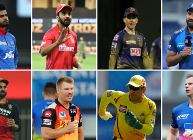 The one issue each IPL team has to address before the next season